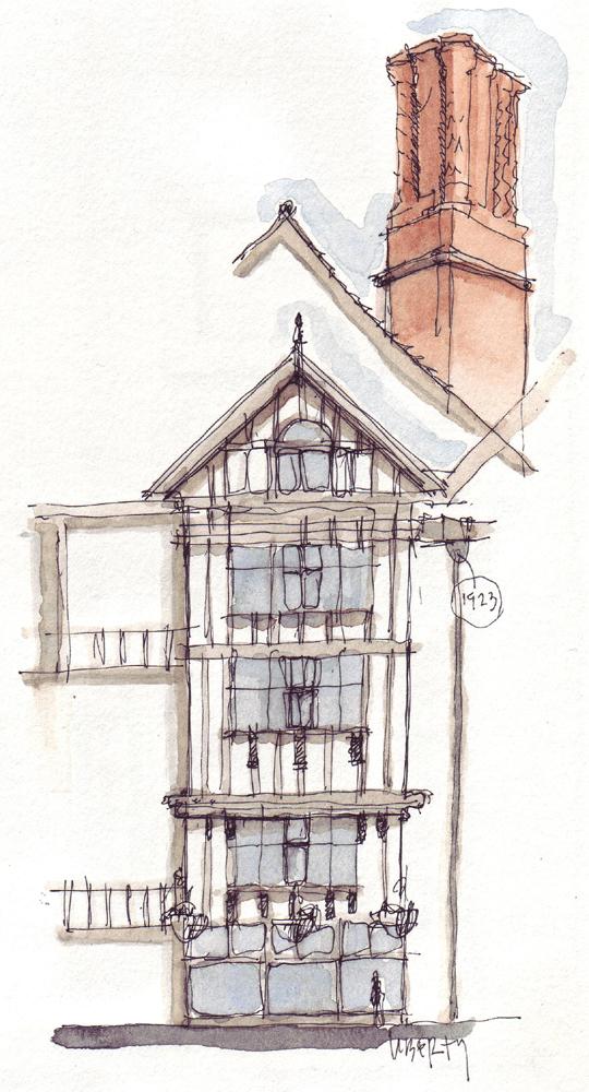 moleskine-42-London