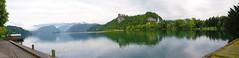 Bled: Panorama (Lucio Jos Martnez Gonzlez) Tags: travel viaje panorama castle church parish geotagged slovenia bled slovenija castillo eslovenia sanmartin smrgsbord helluva parroquial luciojosemartinezgonzalez igledia geo:lat=463664363333252 geo:lon=141076606666545 assumptionofmarypilgrimage asunciondemariaperegrina luciojosmartinezgonzalez