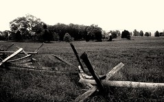 Antietam Battlefield Ghosts Antietam Battlefield