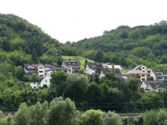 Rhine River 206 (Danette Marcoccia) Tags: germany rhineriver