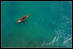 Pearls, any one? (Jogesh S) Tags: ocean travel blue sea people india water colors canon boats island eos tn blues tip pearl pilgrimage tamilnadu rameshwaram pilgrim cpl pamban jogesh canonef24105f4lis jogeshnet