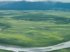 Copper RIver Delta (Sam Beebe, Ecotrust) Tags: alaska delta copperriver copperriverdelta