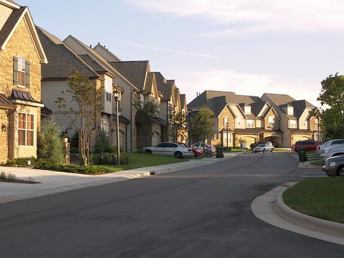 Stone Creek Village, Cary, NC 006
