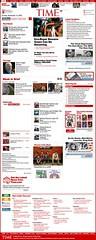 New Time.com