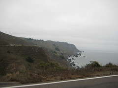 Highway One Between Muir & StinsonIMG_0862.JPG