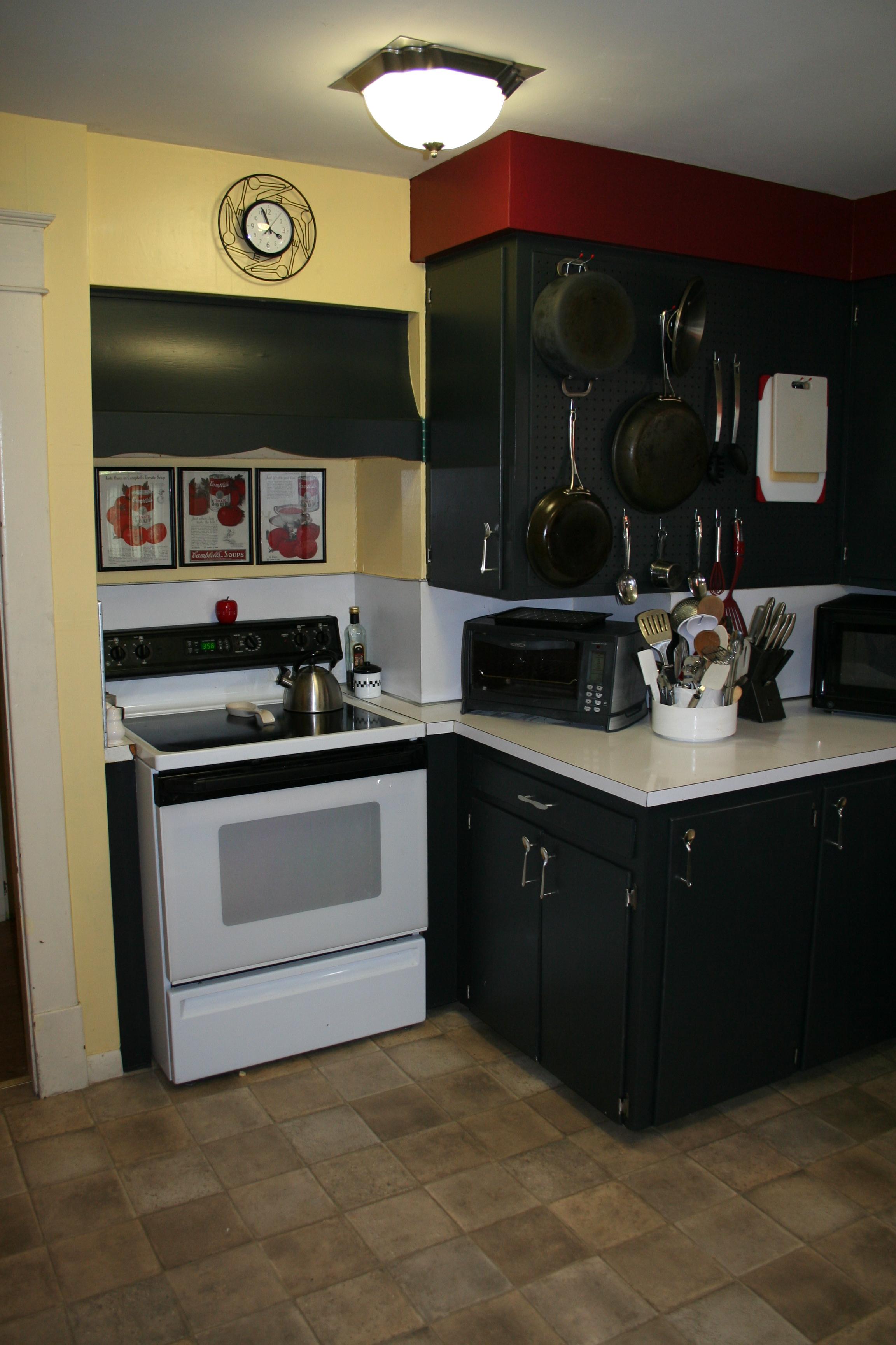 Remodel Kitchen Open Floor Plan In Atlanta Ga