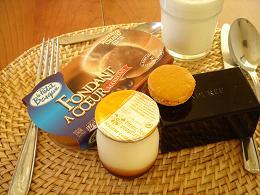 Breakfast_1211