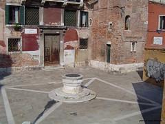 S.Polo 20 - Cpo San Boldo 1