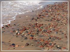 06-274 Agate Beach (darylann) Tags: usa sand waves michigan greatlakes shore northshore lakesuperior agatebeach northernmichigan absolutemichigan darylannanderson upperpeninsulashoreline darylannandersonphotography wwwdarylanncom