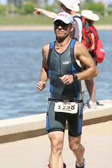 Ironman Arizona 2008 1028