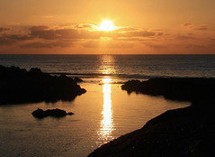 Another Day, Another Dawn (Chris*Bolton) Tags: ireland sea sky sun beach sunrise river dawn estuary wicklow soe arklow sobeautiful goldenglobe blueribbonwinner supershot bej golddragon mywinners abigfave enstantane worldbest platinumphoto anawesomeshot theunforgettablepictures newacademy theperfectphotographer goldstaraward distinguishedsunsets gemsofnature inspiredbyhim ennereilly damniwishidtakenthat flickrlovers thenewacademy 100commentgroup grouptripod mallmixstaraward panoramafotogrfico artofimages