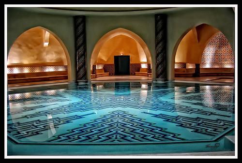 مسجد الحسن الثاني المغرب، أكبر 2885440448_0d6ab29331.jpg