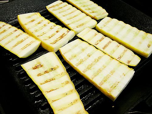 大比目魚三明治-080926