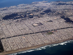 San Francisco / Aerial /  () Tags: ocean sf sanfrancisco california above ca city sunset party vacation holiday window plane airplane fly inflight aircraft altitude flight jet thecity aerial windowview boeing soire rtw aerialphotography aereo 747 airliner vacanze avion airfrance b747 windowseat kalifornien 1933 747400 businessclass roundtheworld sfist outersunset atop globetrotter aerialphotograph  areo saofrancisco 083 outerrichmond insidetheplane worldtraveler worldbusinessclass  skyteam  cabininterior californi ario lespaceaffaires sanfranciscoaerial  interiorcabin  inthecabin sfaerial