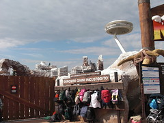 """Gardaland - By Bige • <a style=""""font-size:0.8em;"""" href=""""http://www.flickr.com/photos/62319355@N00/2895976849/"""" target=""""_blank"""">View on Flickr</a>"""