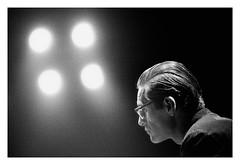 Bill Evans (Roberto Polillo (jazz)) Tags: evans piano jazz billevans polillo showonmysite
