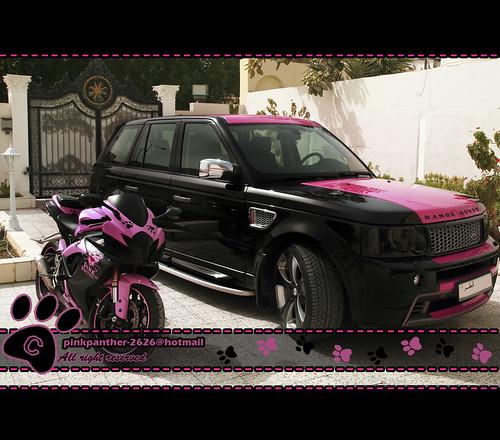 دراجات نارية 2009 2897854921_e94dc114cd