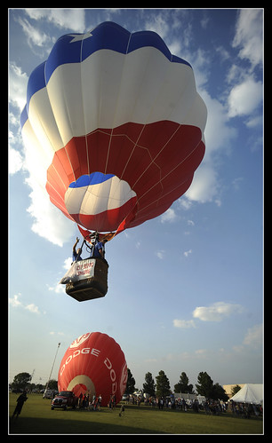 0927_loc_Balloons1