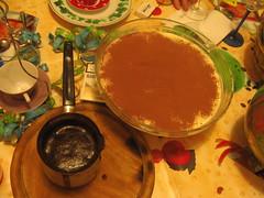 W 2935 silve07 vor uns dessert tiramisù