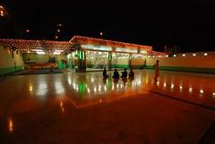 Tomb of Bari Imam (Raja I