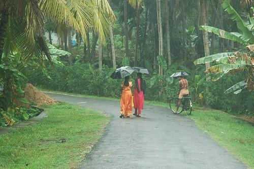500 x 333 jpeg 139kB, Flickriver: Malayalam News Jeddah's most ...