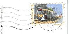 BE-21547(Stamp)
