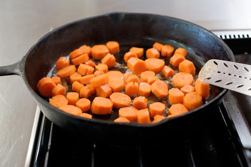Carrots11