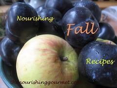 nourishingfallfood