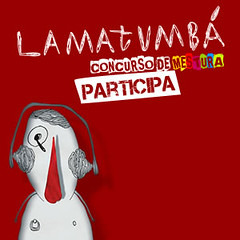 concurso_lamatumba