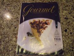 Gourmet 2006