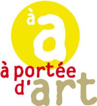 A Portée d'Art
