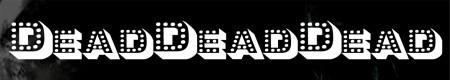 deaddeaddead