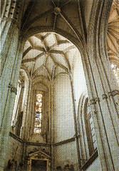 Catedral de Astorga (Castilla y León) España (Catedrales e Iglesias) Tags: astorga