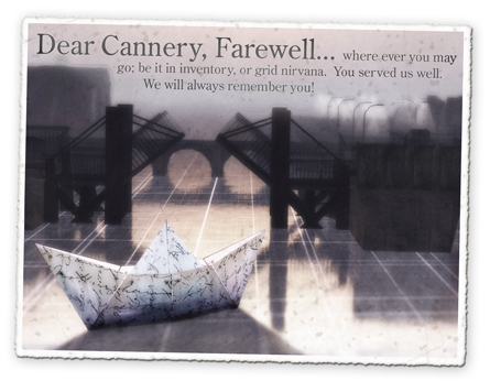 RememberthecanneryOld445