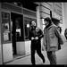 Street Photography, Centro, Madrid, Espa