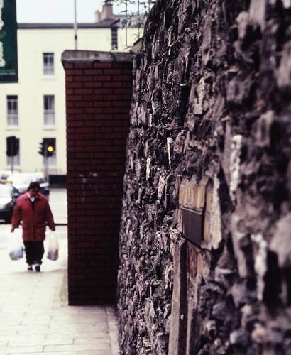 My Dublin