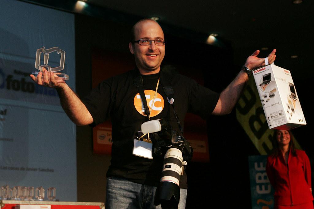 premio bitacoras.com