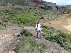 25102008155 (MARIANO ORTUO) Tags: costa mar murcia cartagena calblanque