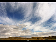 Skyscape (Kevin Aker Photography) Tags: favorite clouds skyscape landscape photography photo moving interestingness amazing cool interesting image photos awesome favorites images explore strong wyoming frontpage thebest flickrfavorites mostviews bighornbasin favoritephotos bestphotos coolclouds favoritephotography coolimages photographyfavorites flickrsbest coolimage awesomecapture weatherphotography amazingphotos thebestonflickr amazingphotography coolphotography colourartaward colourartawards stormphotography awesomeimages awesomeimage profesionalphotography strongphotography kevinaker cloudslightningthunderstorms worldwideskyscapes kevinakerphotography everyonesfavorites coolcaptures thebestweatherphotos awesomeweatherphotos showmethebestphotos exploremyphotography simplyawesomephotography bestphotographyonflickr photoswiththemostviews strongphoto