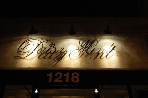 daisy mint 001