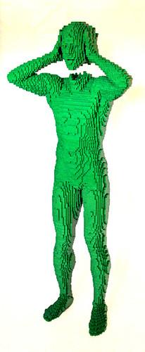 green por ti.
