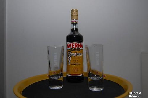 Gewinnspiel_Averna