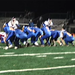 St. Paul Wilcox Tech Football video