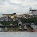 cases de l'Amazones