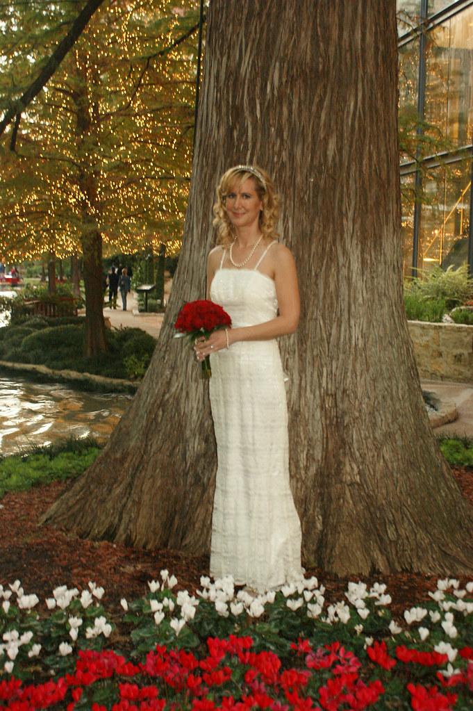 Tracy wedding DSC00960