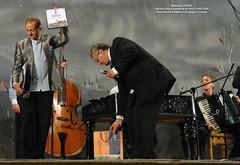 14 Mai 2009 » Gheorghe ZAMFIR