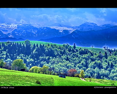 Asiago 3D ...Italy 2009 (GIAMPIETRO ITALY....) Tags: travel sunset italy landscapes photo amazing italia best verona excellent asiago viaggio vacanza visualart vicenza emozioni veneto greatphoto panorami naturesfinest ladscapes theworldwelivein supershot flickrsbest fioraso kartpostal canoneos50d platinumphoto anawesomeshot colorphotoaward goldcollection holidaysvacanzeurlaub flickraward theunforgettablepictures trescheconca overtheexcellence platinumheartaward goldstaraward thesuperbmasterpiece natureselegantshots photoshopcreativo grouptripod vosplusbellesphotos artofimages virtualjourney sensationalphoto absolutegoldenmasterpiece savebeautifulearth scattifotografici fiorasogiampietro updatecollection absolutelyperrrfect bestcapturesaoi magicunicornverybest obramaestra