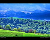 Asiago 3D ...Italy 2009 (FIORASO GIAMPIETRO ITALY....) Tags: travel sunset italy landscapes photo amazing italia best verona excellent asiago viaggio vacanza visualart vicenza emozioni veneto greatphoto panorami naturesfinest ladscapes theworldwelivein supershot flickrsbest fioraso kartpostal canoneos50d platinumphoto anawesomeshot colorphotoaward goldcollection holidaysvacanzeurlaub flickraward theunforgettablepictures trescheconca overtheexcellence platinumheartaward goldstaraward thesuperbmasterpiece natureselegantshots photoshopcreativo grouptripod vosplusbellesphotos artofimages virtualjourney sensationalphoto absolutegoldenmasterpiece savebeautifulearth scattifotografici fiorasogiampietro updatecollection absolutelyperrrfect bestcapturesaoi magicunicornverybest —obramaestra—