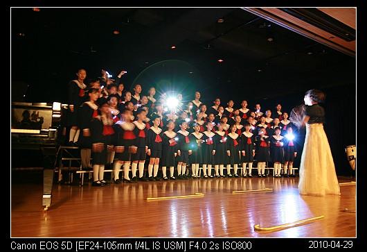 20100429Chorus