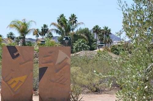 Arizona 2011 384